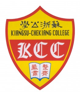 kcc-badge